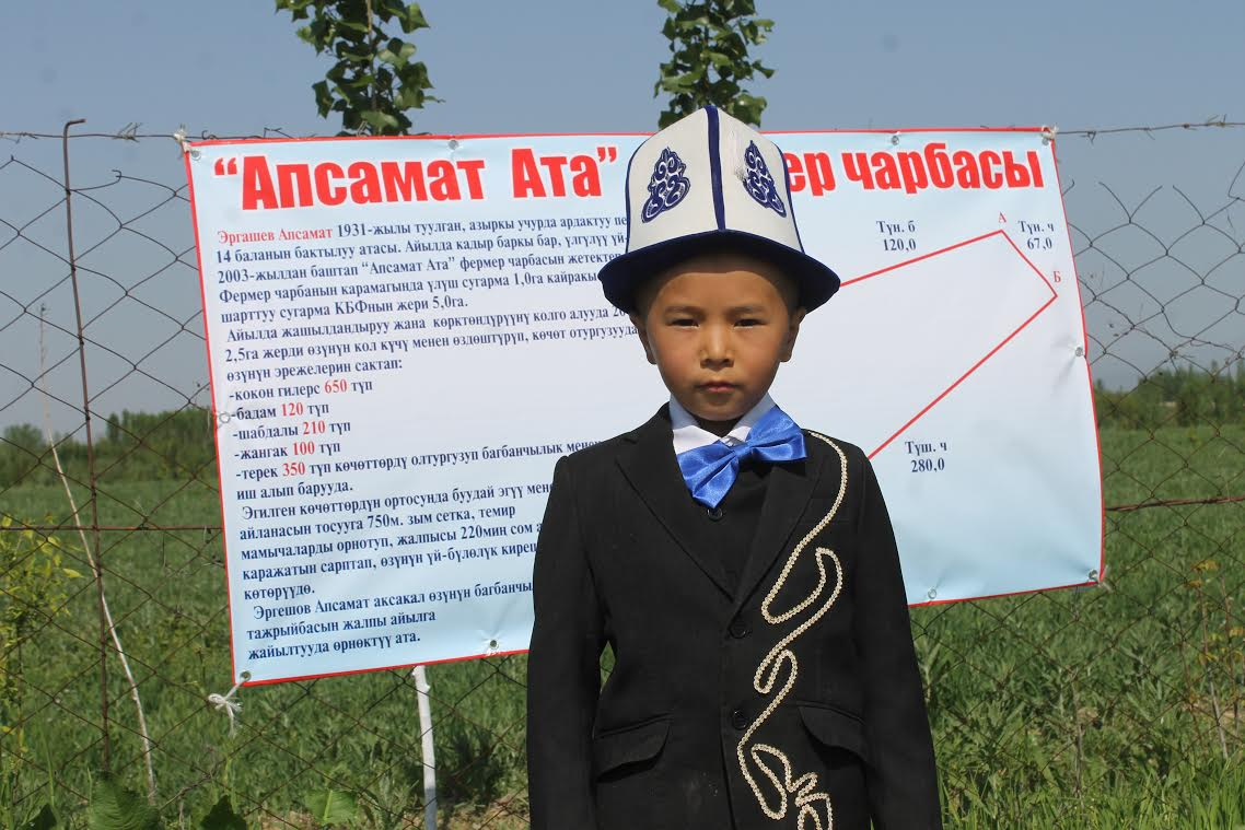Алымжан Божуев2