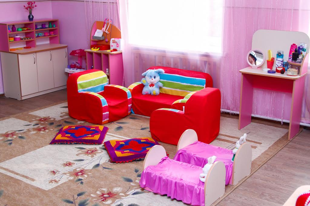 Детский сад3