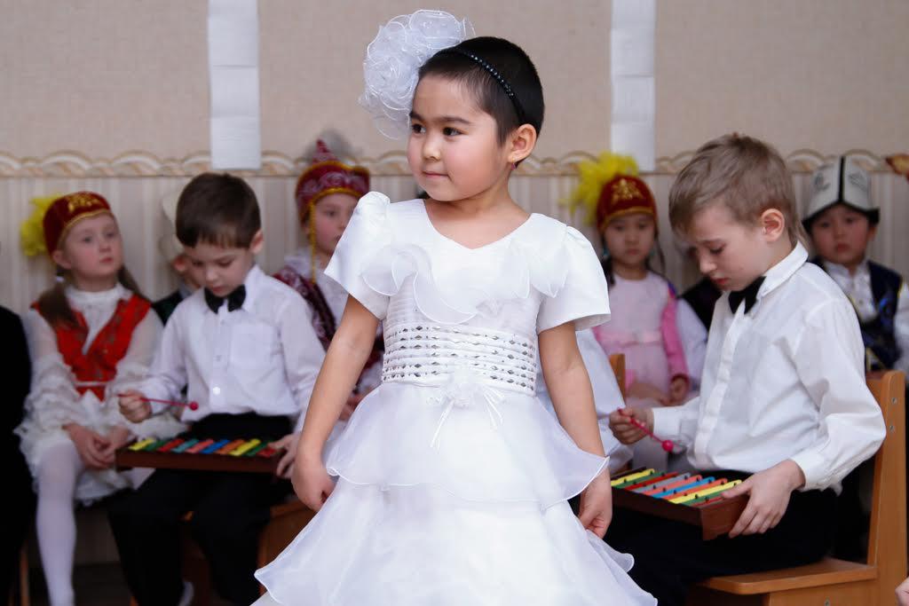 Детский сад5